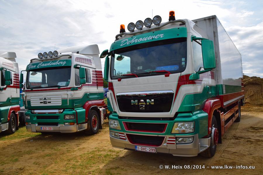 20140811-Truckshow-Bekkevoort-00575.jpg