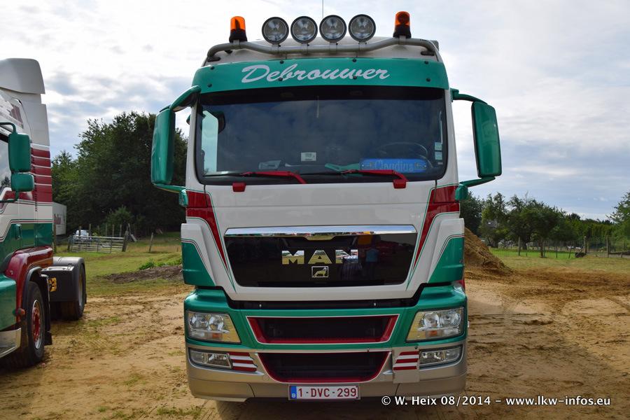 20140811-Truckshow-Bekkevoort-00576.jpg
