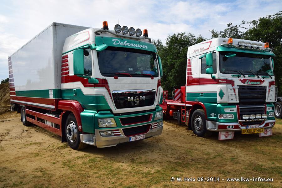 20140811-Truckshow-Bekkevoort-00577.jpg
