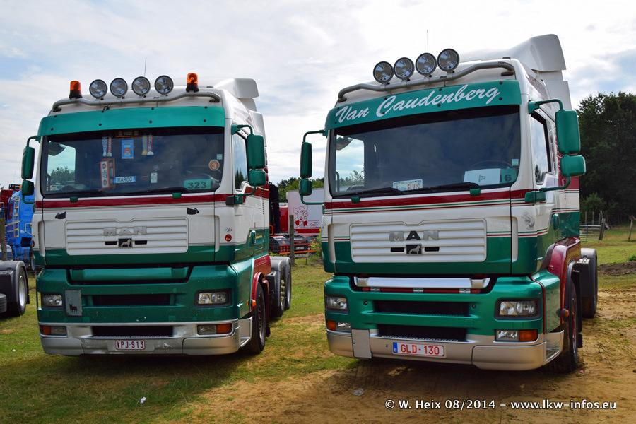 20140811-Truckshow-Bekkevoort-00578.jpg