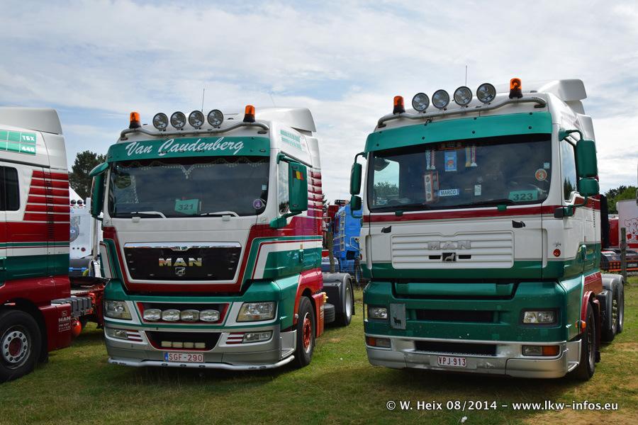 20140811-Truckshow-Bekkevoort-00579.jpg
