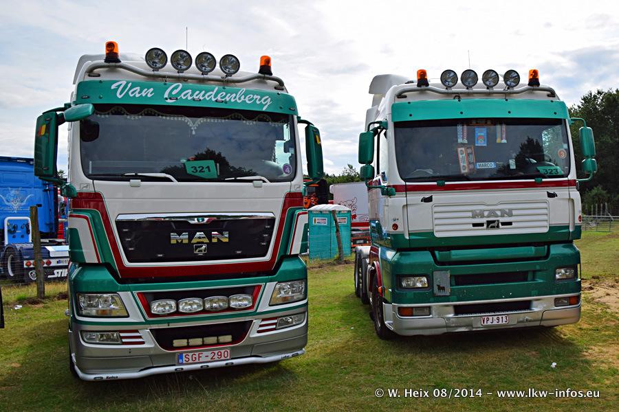 20140811-Truckshow-Bekkevoort-00580.jpg