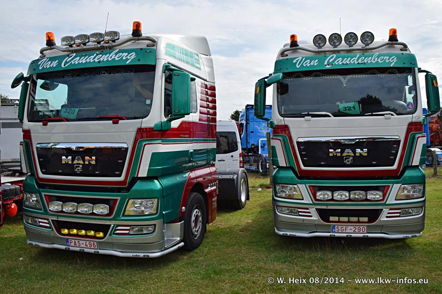 20140811-Truckshow-Bekkevoort-00581.jpg