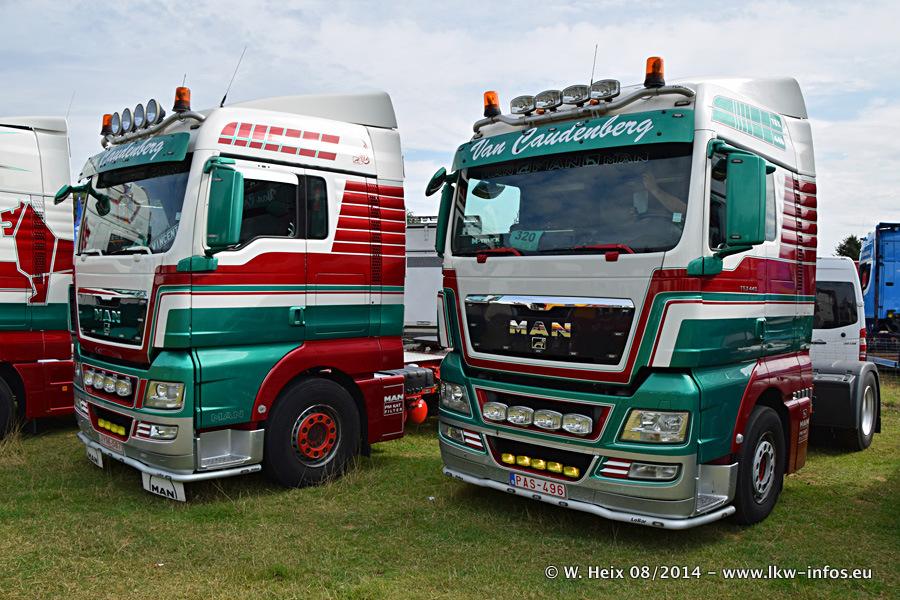 20140811-Truckshow-Bekkevoort-00582.jpg