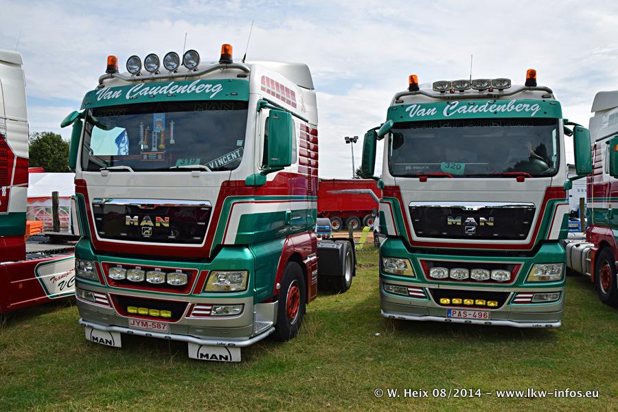 20140811-Truckshow-Bekkevoort-00583.jpg