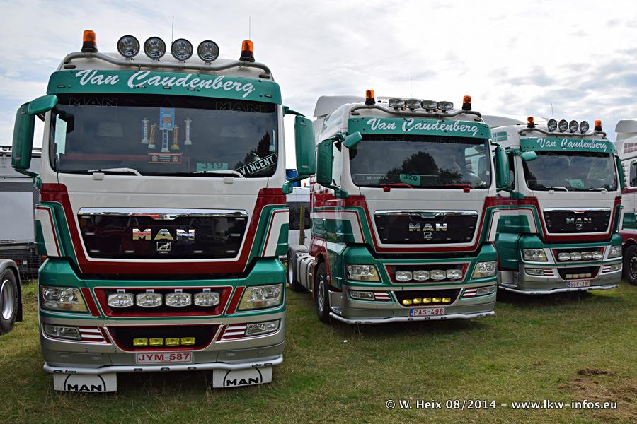 20140811-Truckshow-Bekkevoort-00584.jpg