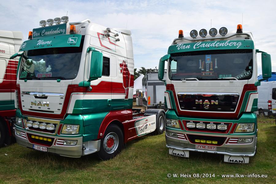 20140811-Truckshow-Bekkevoort-00585.jpg