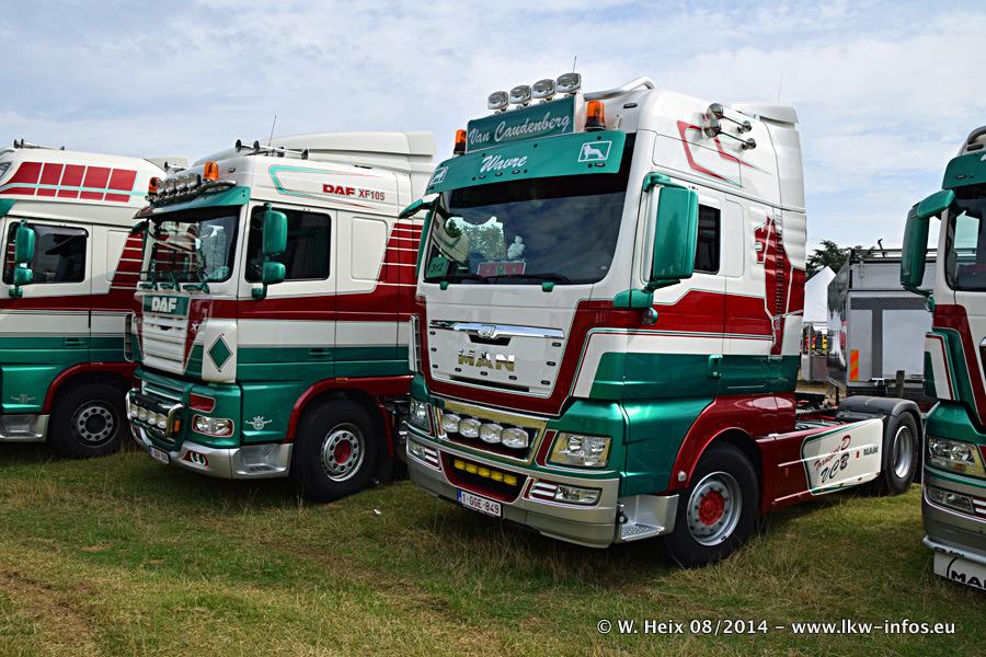 20140811-Truckshow-Bekkevoort-00586.jpg