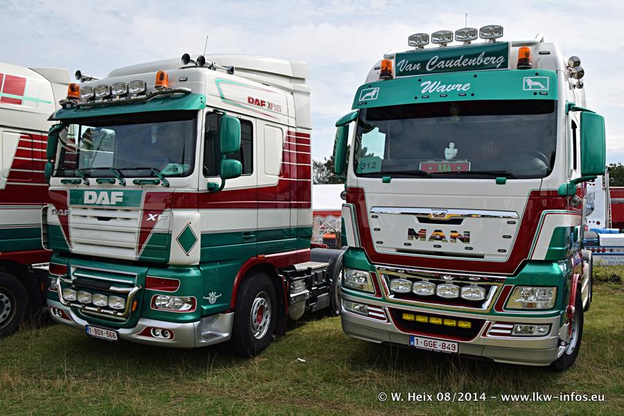 20140811-Truckshow-Bekkevoort-00587.jpg