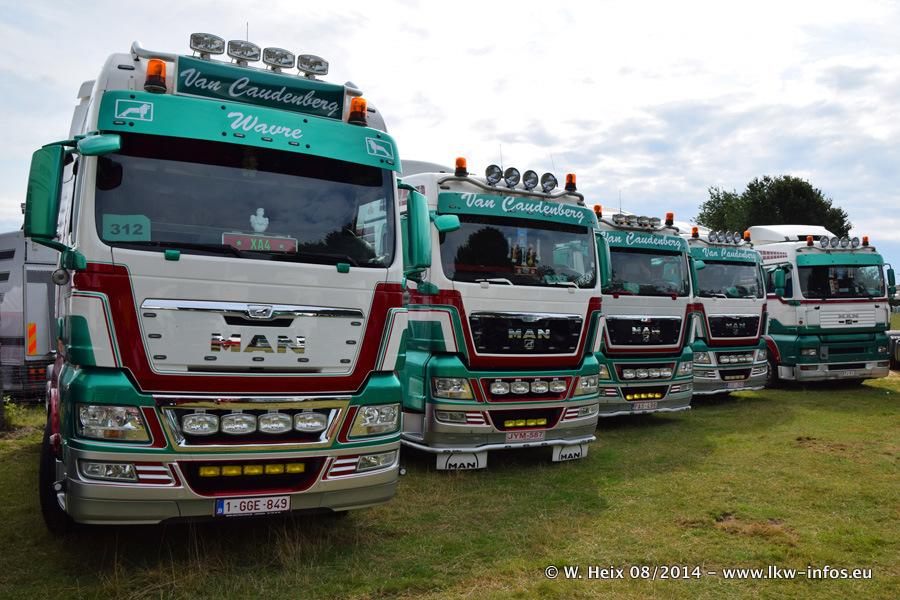 20140811-Truckshow-Bekkevoort-00588.jpg