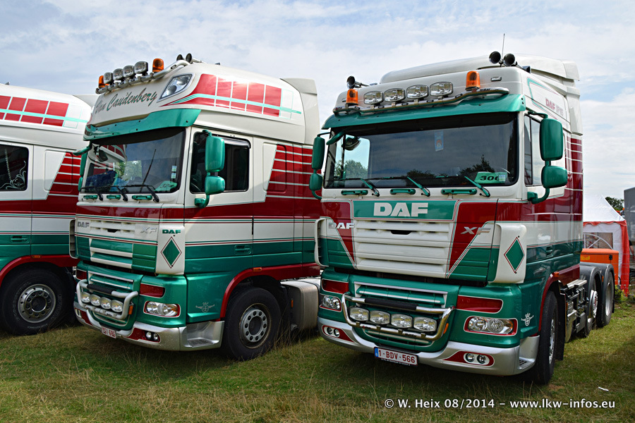20140811-Truckshow-Bekkevoort-00589.jpg