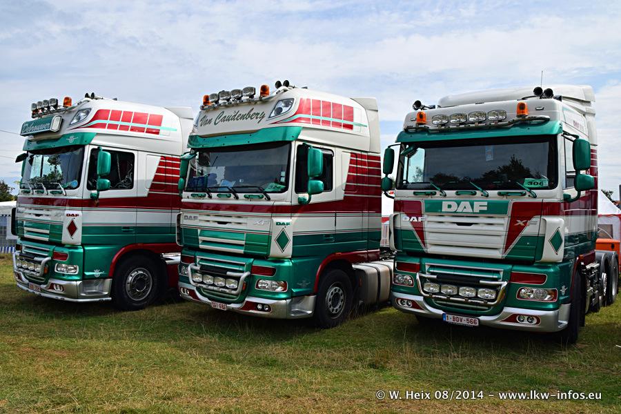20140811-Truckshow-Bekkevoort-00590.jpg