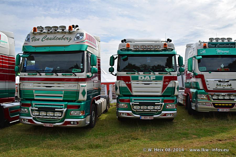 20140811-Truckshow-Bekkevoort-00591.jpg