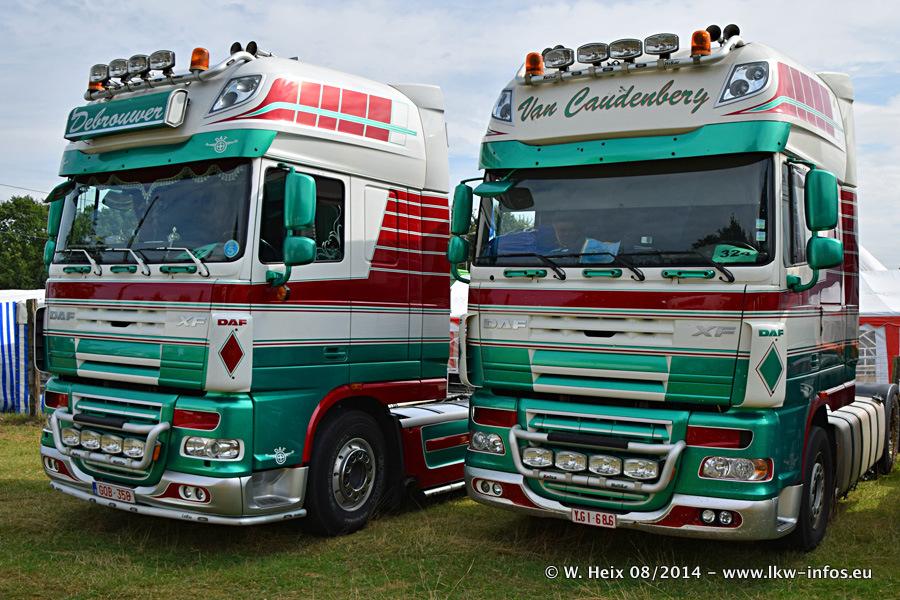 20140811-Truckshow-Bekkevoort-00592.jpg