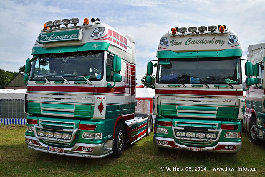 20140811-Truckshow-Bekkevoort-00593.jpg