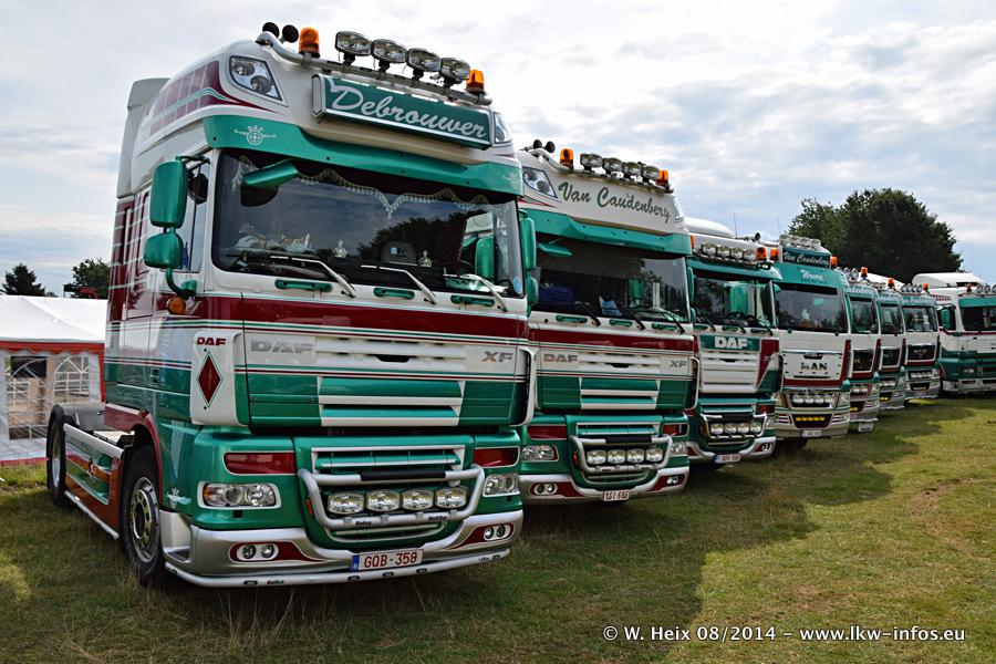20140811-Truckshow-Bekkevoort-00594.jpg