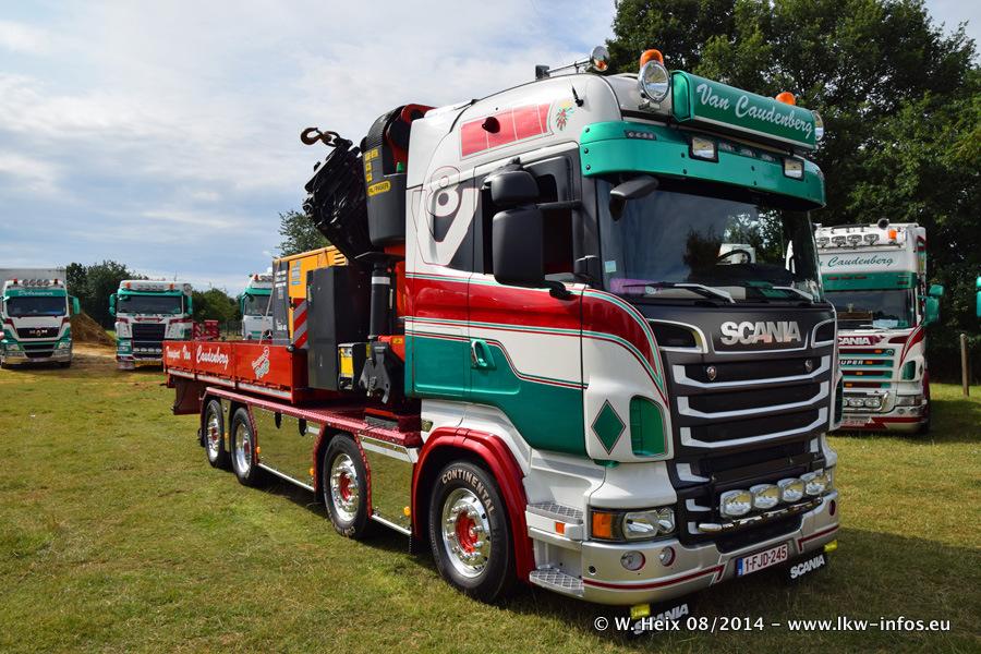 20140811-Truckshow-Bekkevoort-00595.jpg