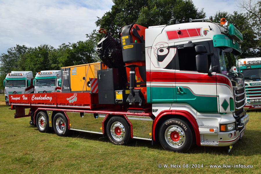 20140811-Truckshow-Bekkevoort-00596.jpg