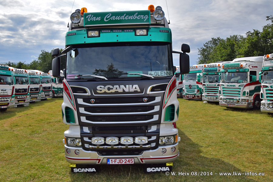 20140811-Truckshow-Bekkevoort-00597.jpg
