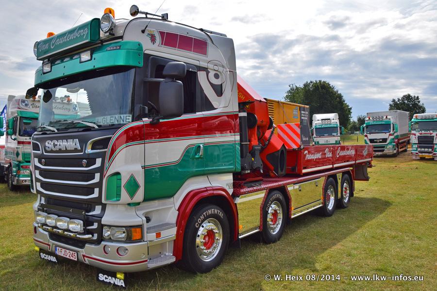 20140811-Truckshow-Bekkevoort-00598.jpg