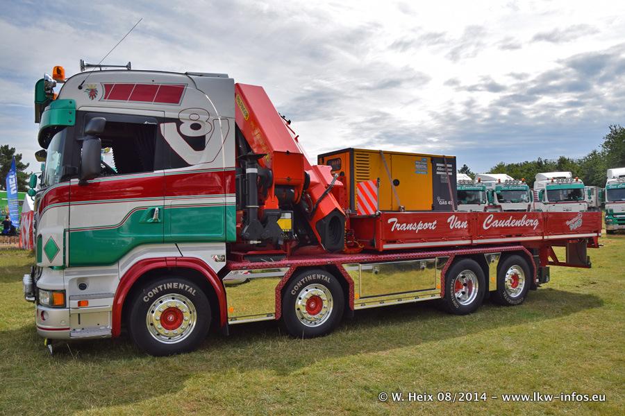 20140811-Truckshow-Bekkevoort-00599.jpg