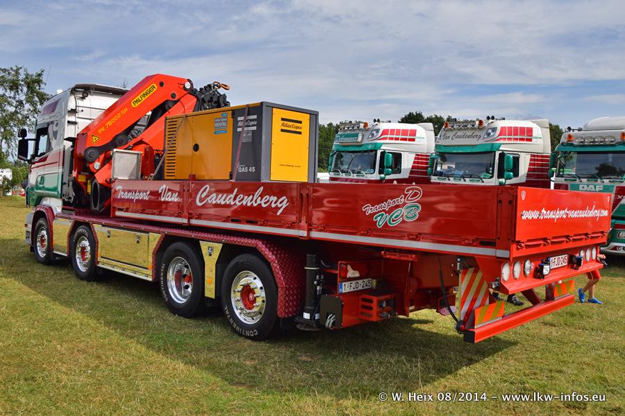 20140811-Truckshow-Bekkevoort-00600.jpg