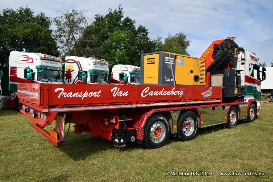 20140811-Truckshow-Bekkevoort-00601.jpg