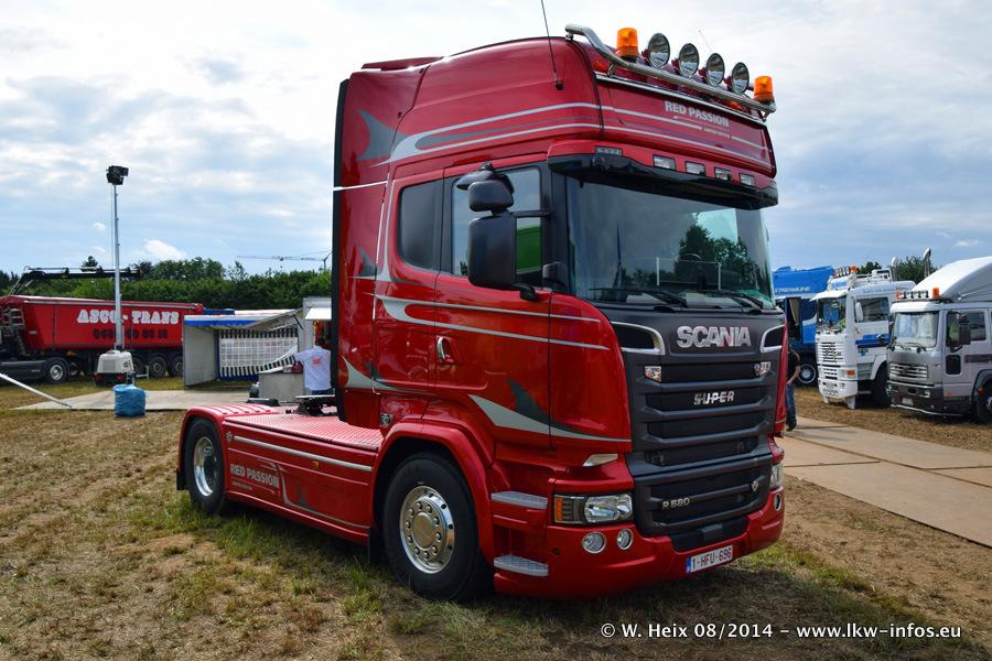 20140811-Truckshow-Bekkevoort-00602.jpg