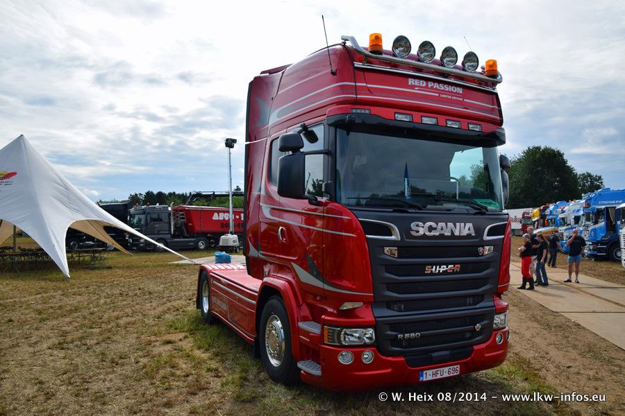 20140811-Truckshow-Bekkevoort-00603.jpg