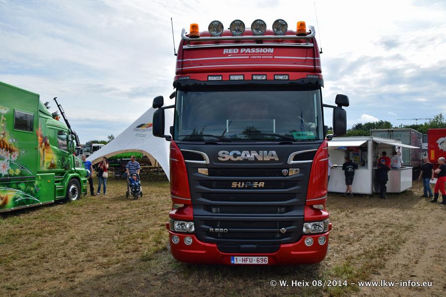 20140811-Truckshow-Bekkevoort-00604.jpg