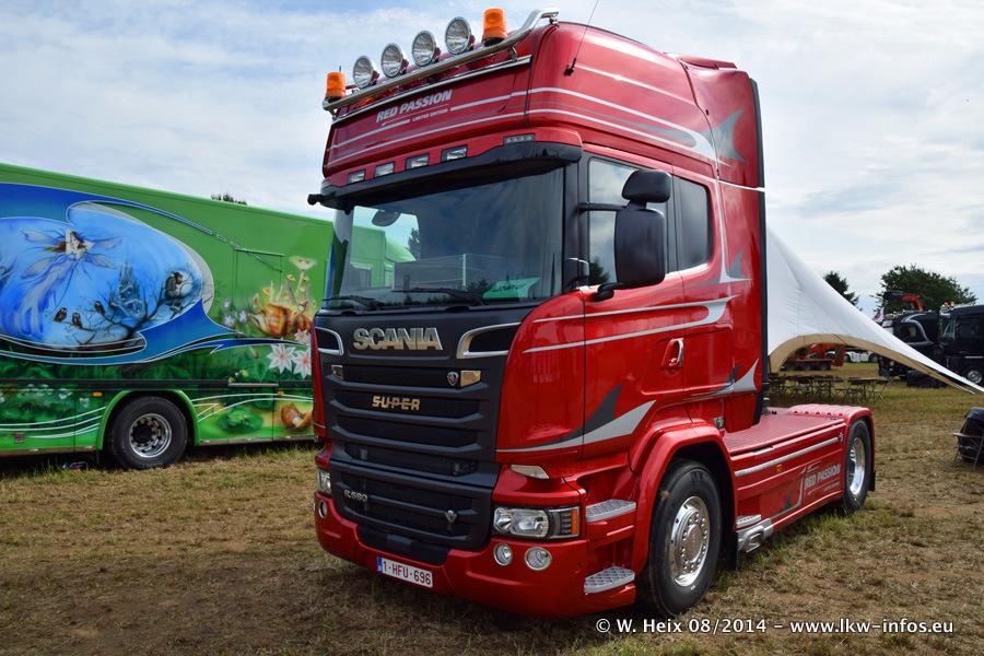 20140811-Truckshow-Bekkevoort-00605.jpg