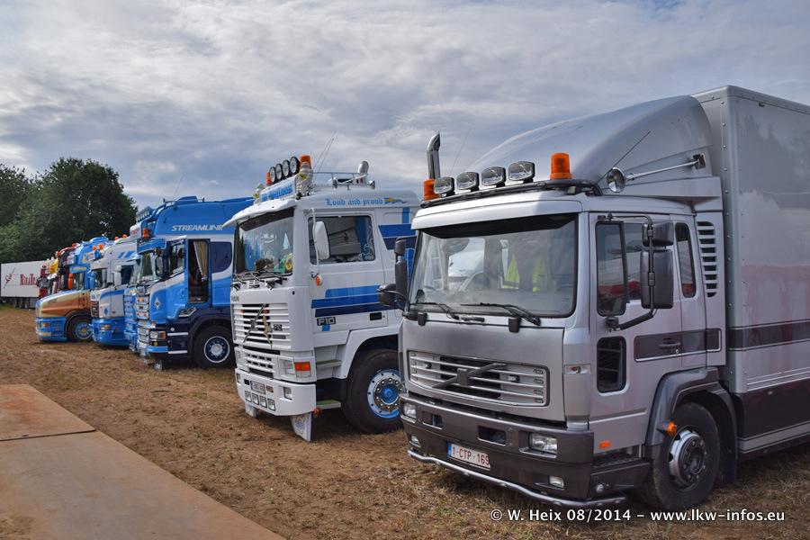 20140811-Truckshow-Bekkevoort-00606.jpg