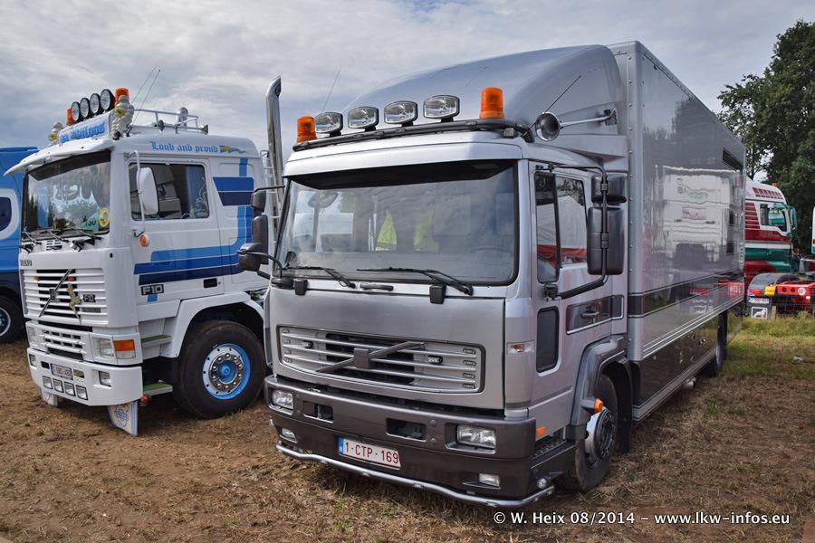 20140811-Truckshow-Bekkevoort-00607.jpg