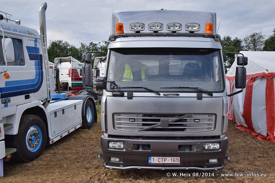 20140811-Truckshow-Bekkevoort-00608.jpg