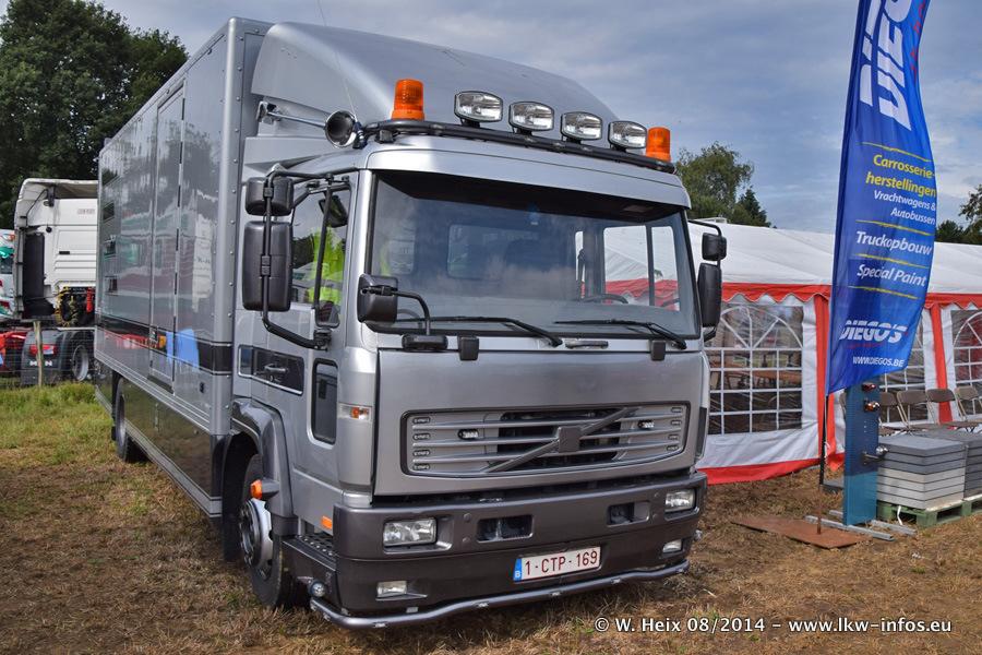 20140811-Truckshow-Bekkevoort-00609.jpg