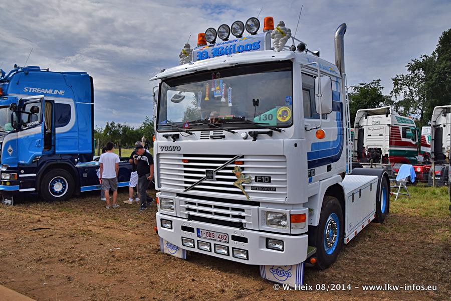20140811-Truckshow-Bekkevoort-00610.jpg