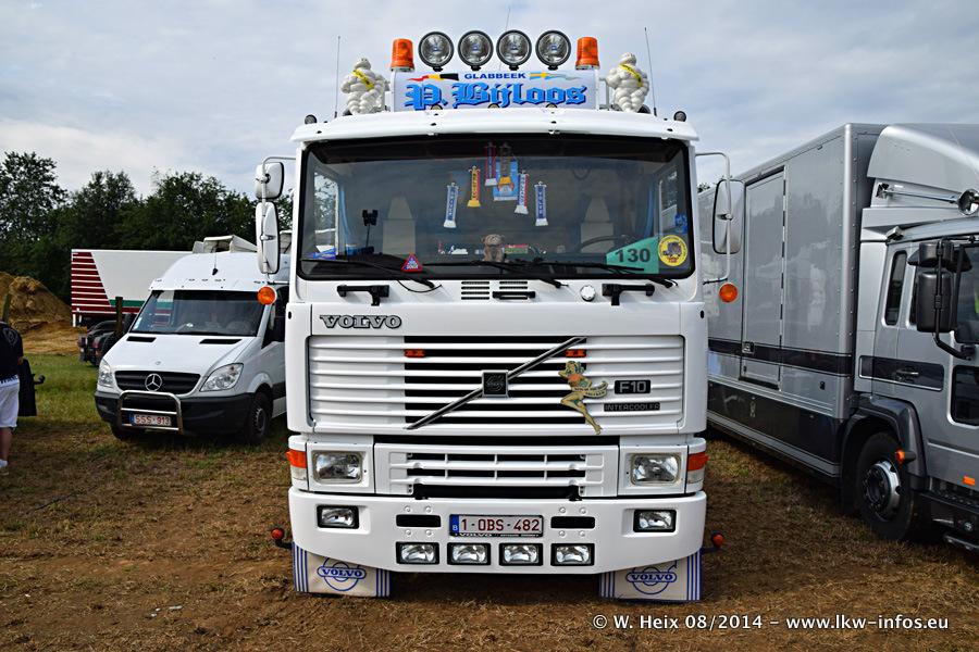 20140811-Truckshow-Bekkevoort-00611.jpg