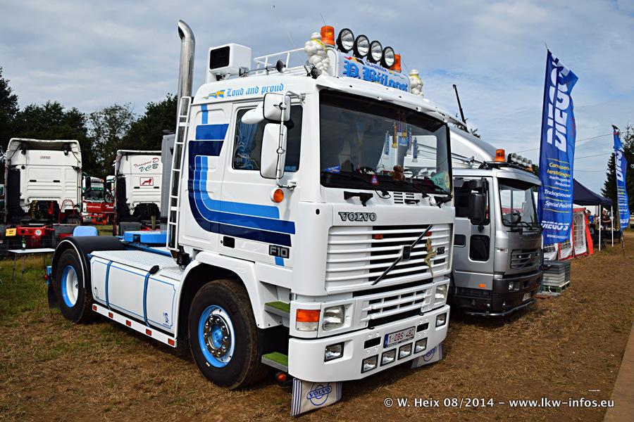 20140811-Truckshow-Bekkevoort-00613.jpg