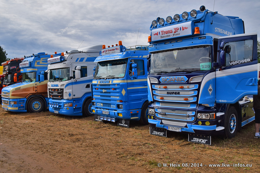20140811-Truckshow-Bekkevoort-00614.jpg
