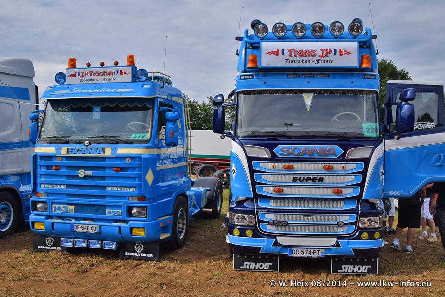 20140811-Truckshow-Bekkevoort-00615.jpg
