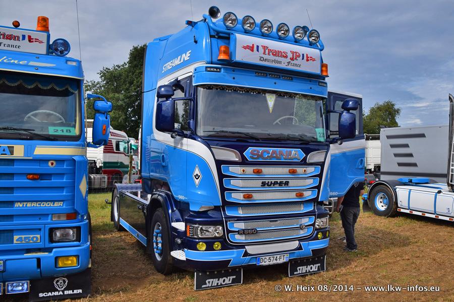 20140811-Truckshow-Bekkevoort-00616.jpg