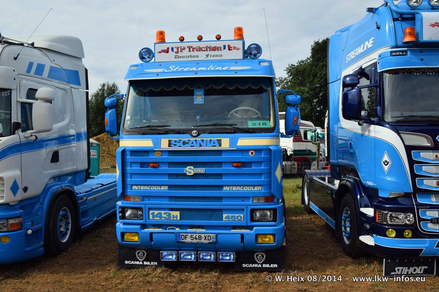 20140811-Truckshow-Bekkevoort-00617.jpg