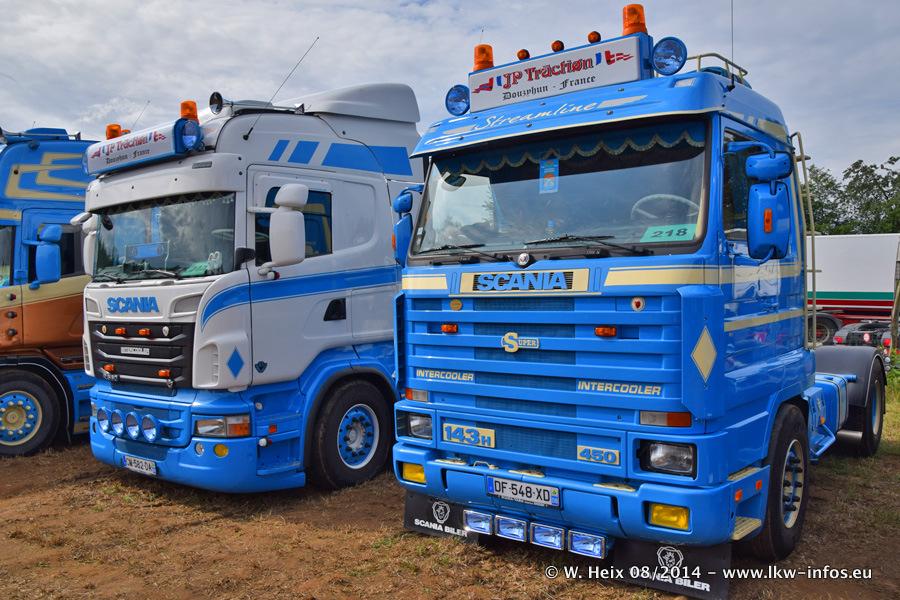 20140811-Truckshow-Bekkevoort-00618.jpg