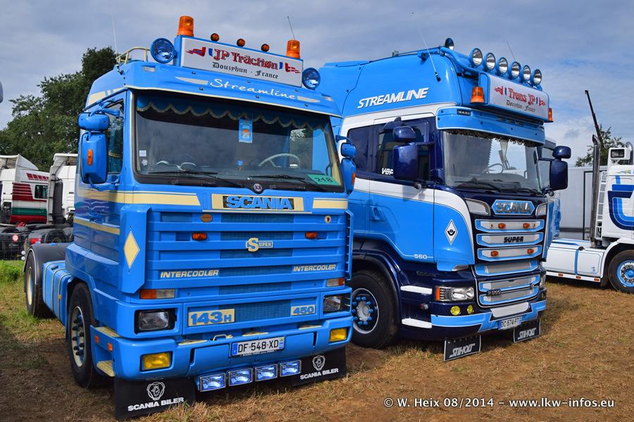 20140811-Truckshow-Bekkevoort-00619.jpg