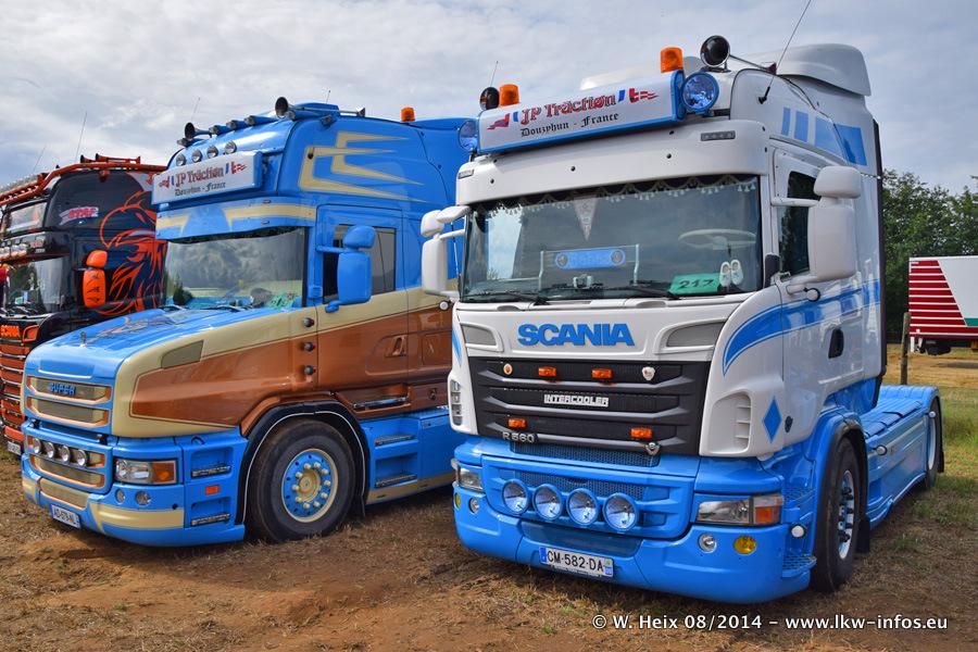 20140811-Truckshow-Bekkevoort-00620.jpg