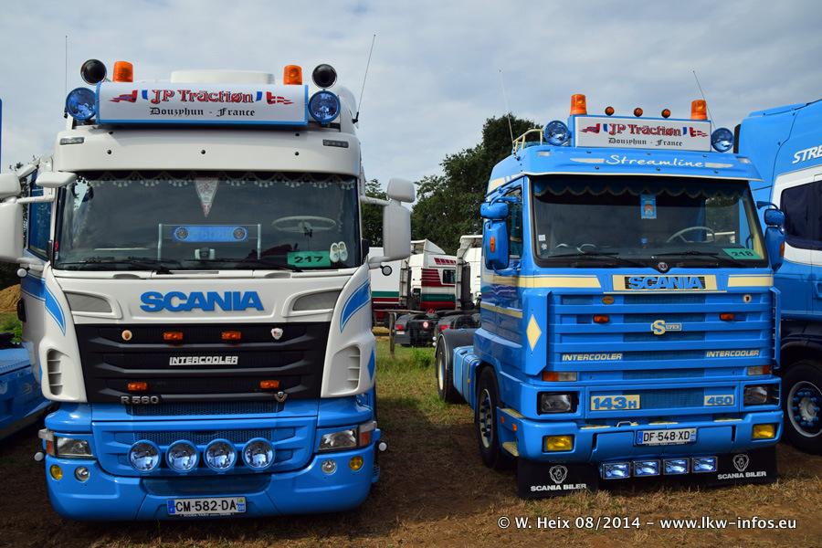 20140811-Truckshow-Bekkevoort-00621.jpg