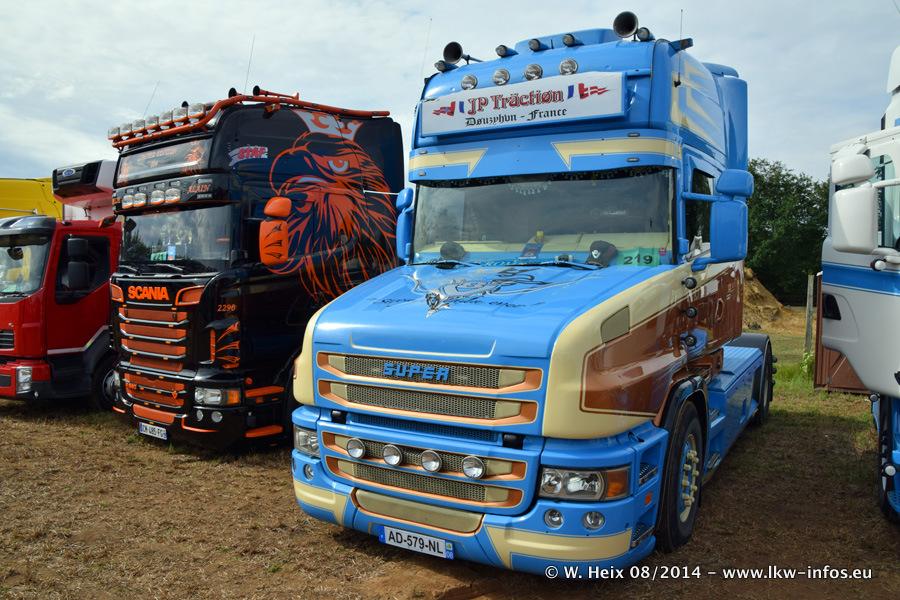 20140811-Truckshow-Bekkevoort-00623.jpg