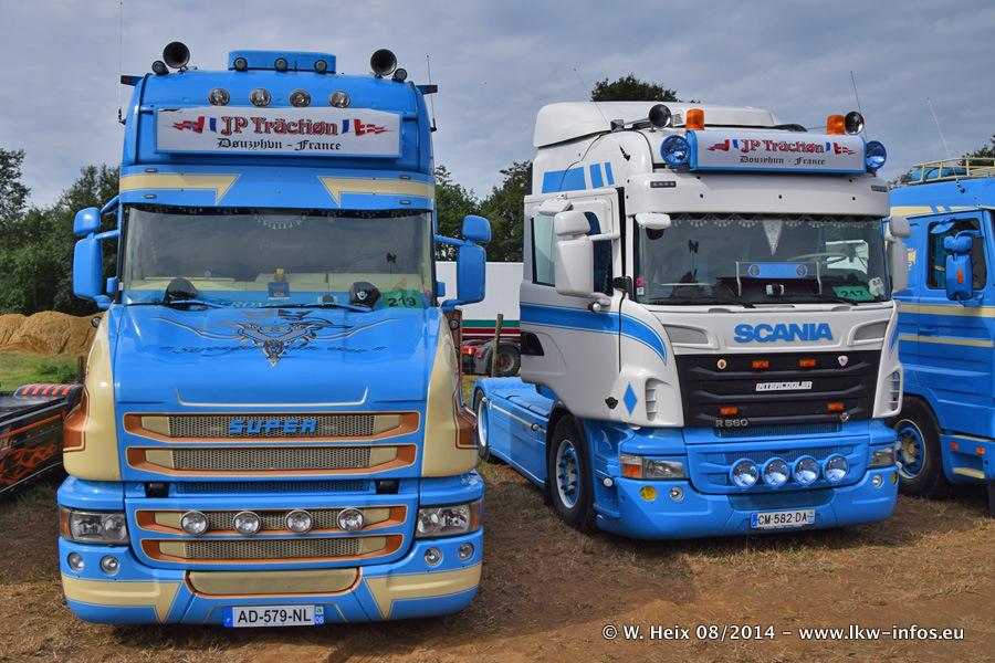 20140811-Truckshow-Bekkevoort-00624.jpg