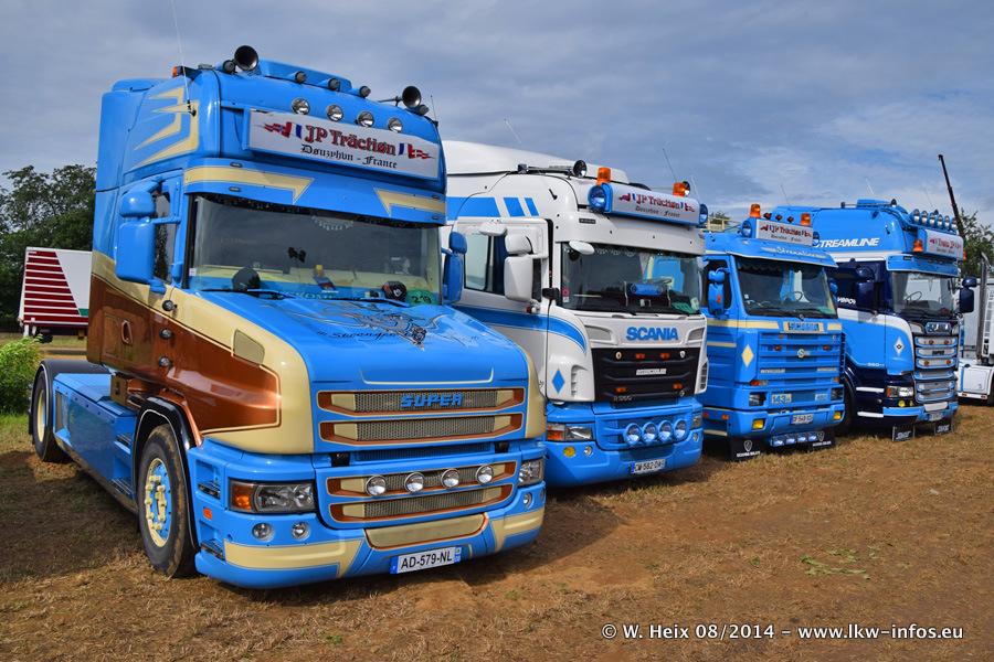 20140811-Truckshow-Bekkevoort-00625.jpg