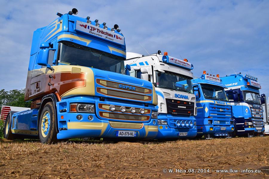20140811-Truckshow-Bekkevoort-00626.jpg